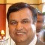 dr-narendra_rustagi